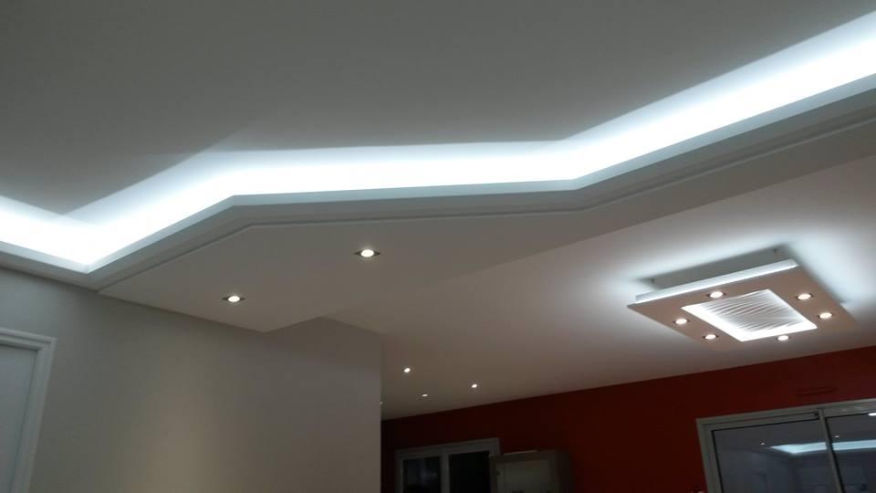 decor staff plafond interesting corniche moulure de plafond axxent orac decor pour eclairage. Black Bedroom Furniture Sets. Home Design Ideas