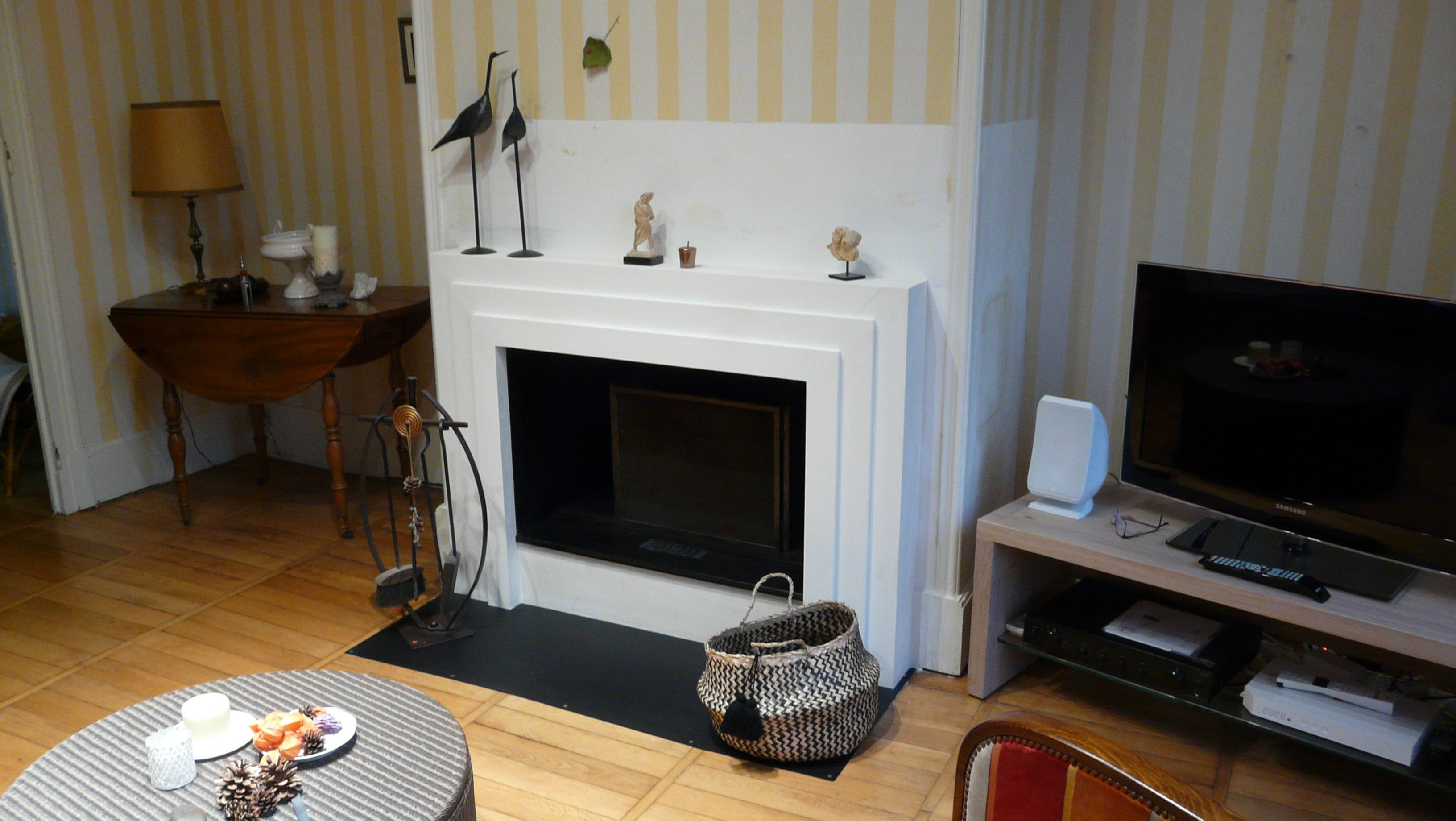 chemin es les ateliers du pl tre loir et cher 41. Black Bedroom Furniture Sets. Home Design Ideas